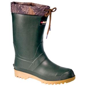 Купить Обувь Через Интернет Магазин В Белоруссии