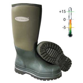 Сапоги Muck Boots
