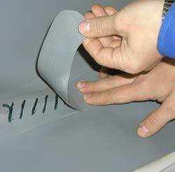Как сделать из ручной циркулярки торцовочную пилу 400