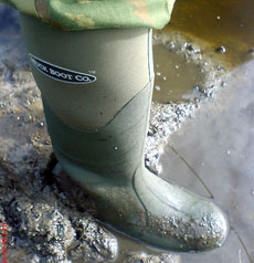 Сапоги Muck Boots купить в Санкт-Петербурге на Avito