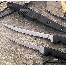 Нож для разделки филе рыбы фото барбус огненный фото как размножать