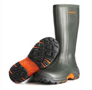 Сапоги Muck Boots