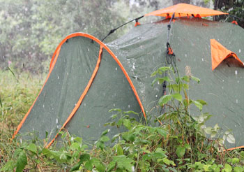 палатка радуга 4 инструкция - фото 3