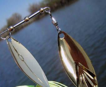 активатор клева fishhungry купить в гродно