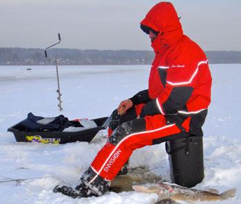 Зимние костюмы для рыбалки. Цены на зимние рыболовные костюмы 7729fc50af435