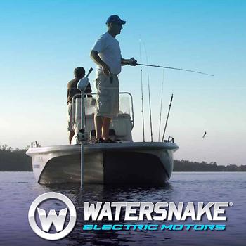 лодочные электромоторы watersnake инструкция