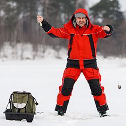 Зимнее пальто или куртки для подростков