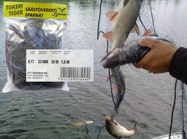 оптовые покупки рыболовных снастей в минске