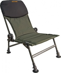 Стул Envision Comfort Chair 5 Plus