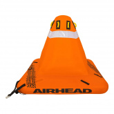 Studio_Left_Side_Angle_20_AHBO-C2_BIG_Orange_Cone_2048x