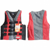 Спортивный жилет Men's Pro Nylon Vest (BS-013XL)