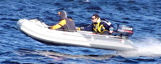 Оптовые цены на лодки, моторы и комплектующие